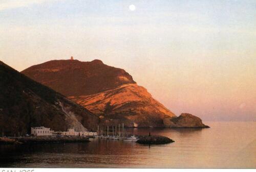 serata-Mediterranea-in-Spagna