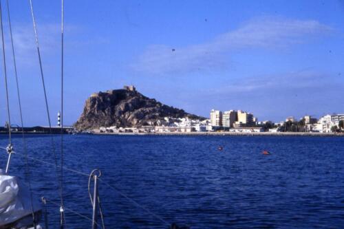 veduta-di-Gibilterra-dalla-mia-barca