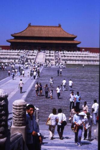 018 Pechinoi- Citta Proibita