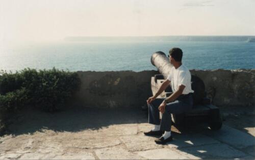 14-Capo-Sao-Vicente