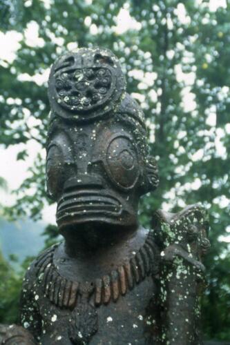 Tiki-o-il-Dio-polinesiano
