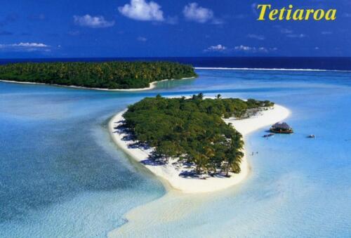la-passe-di-un-atollo