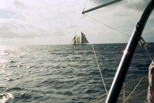sembra-una-antica-nave-pirata