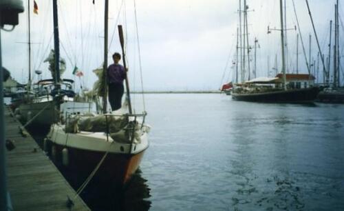 Gibilterra-con-Alpa-21