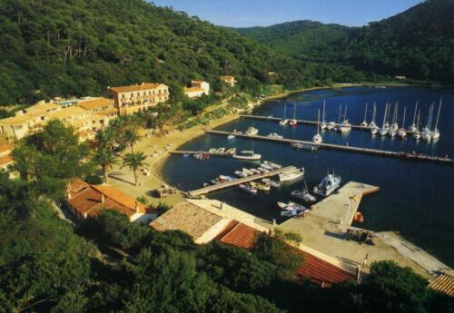 Isole-Hiers-Costa-francese
