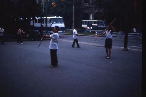 Shangai- Scene007