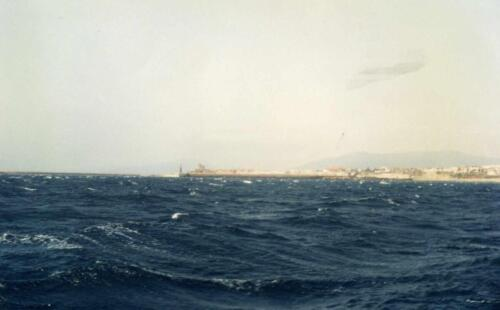 in-vista-della-penisola-di-Tarifa--alla-fine-dello-stretto-di-Gibilte